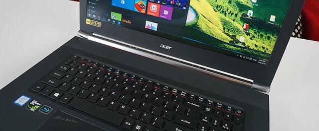 Acer-Aspire-Nitro-VN7-792G