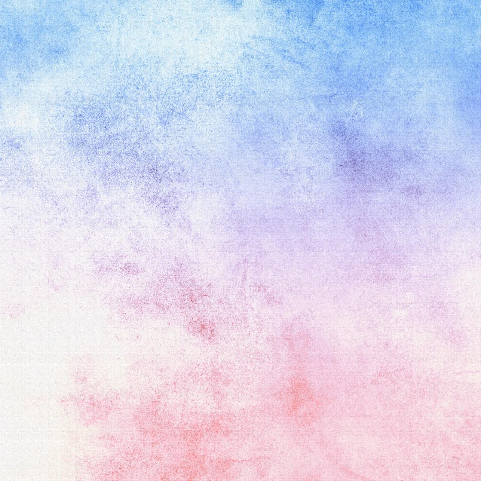 Iphone 8 Wallpaper Hd ღfondos De Pantalla Y Mucho M 225 Sღ Fondos De Colores