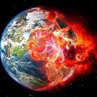 Fim do mundo em dezembro 2012
