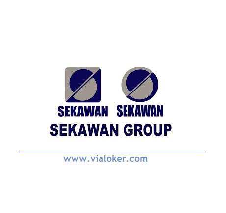 Lowongan kerja PT.Sekawan Putra Makmur Bekasi, Jawa Barat | PT.Sekawan Global Engineering