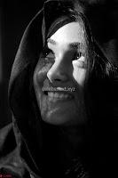 Shalini Pandeyl ~  Exclusive Pics 009.jpg