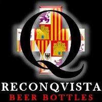 RECONQVISTA - La mayor Colección de Botellas de Cerveza de España -- Entrevista
