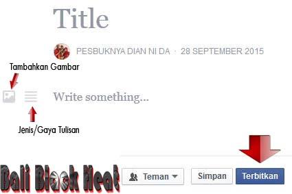http://contohcaradaftar.blogspot.com/2015/09/cara-baru-membuat-catatan-di-facebook.html