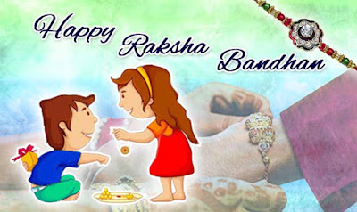 Happy-Raksha-Bandhan-2017-Pictures-Photos-HD-Images