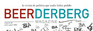 http://beerderberg.es/numero-10/