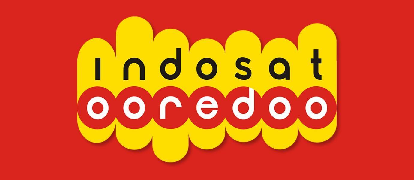 Cara Mendapat Kuota Gratis Indosat Ooredoo 4Gb Dengan Mudah
