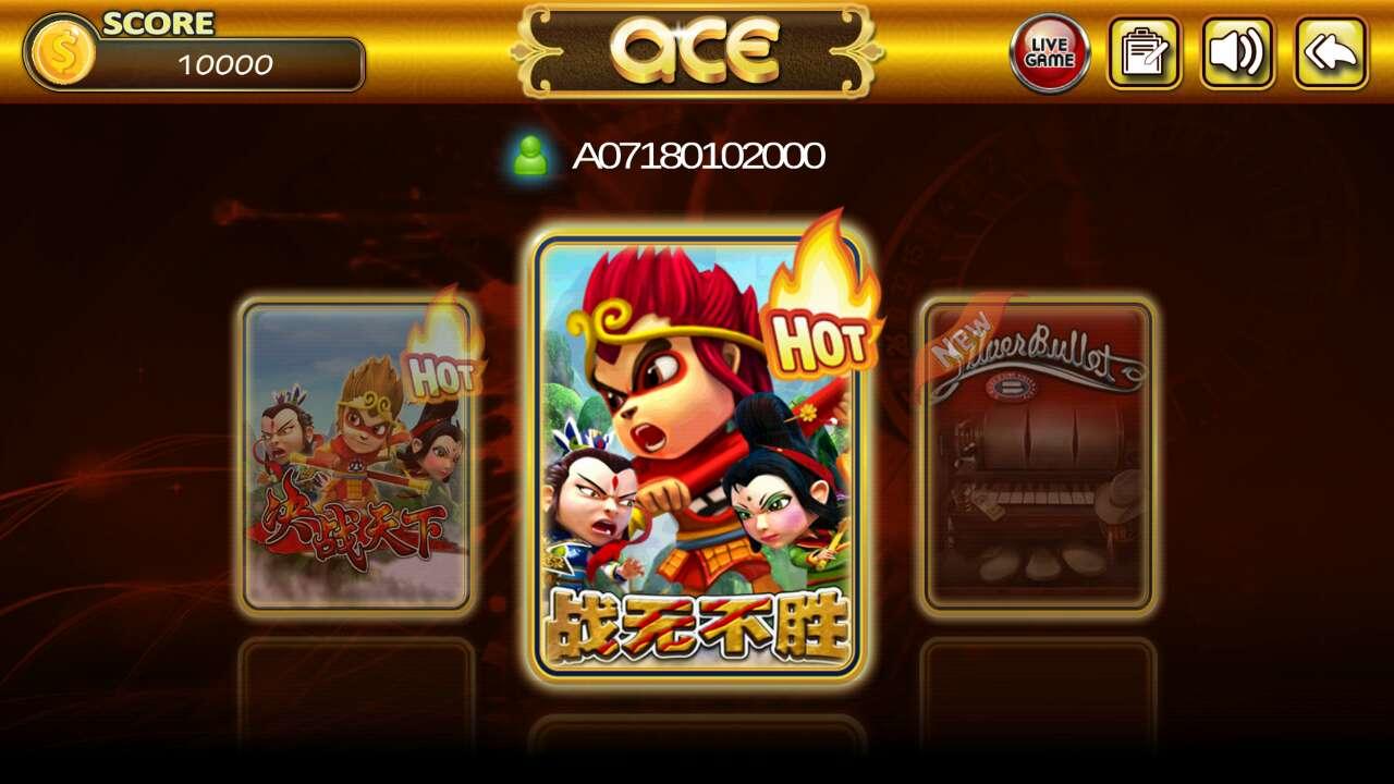 Онлайн казино рулетка с бонусами