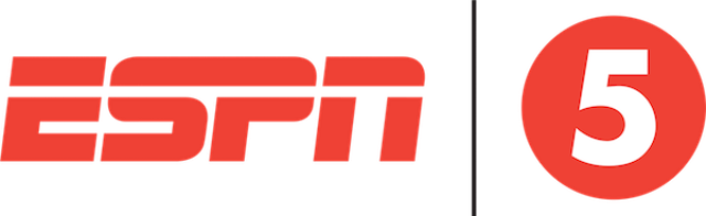 ESPN 5
