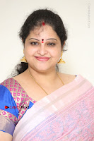 Actress Raasi Latest Pos in Saree at Lanka Movie Interview  0080.JPG