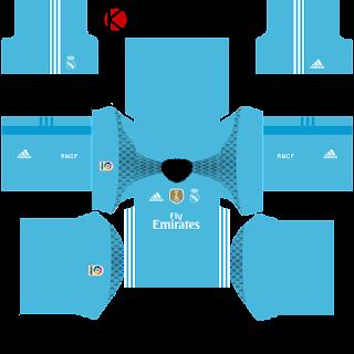 real-madrid-kits-2016-17-dsl15-%2528goalkeeper-home%2529