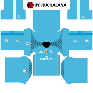 real madrid kits 2016 2017 dream league soccer 2017 fts15