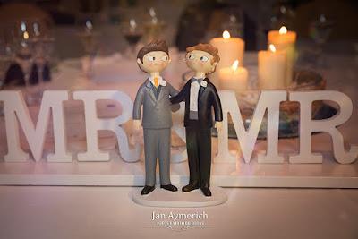 fotografo bodas gay