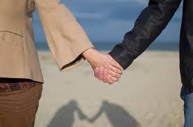 Inilah yang Dibutuhkan Dalam Menjalin Suatu Hubungan