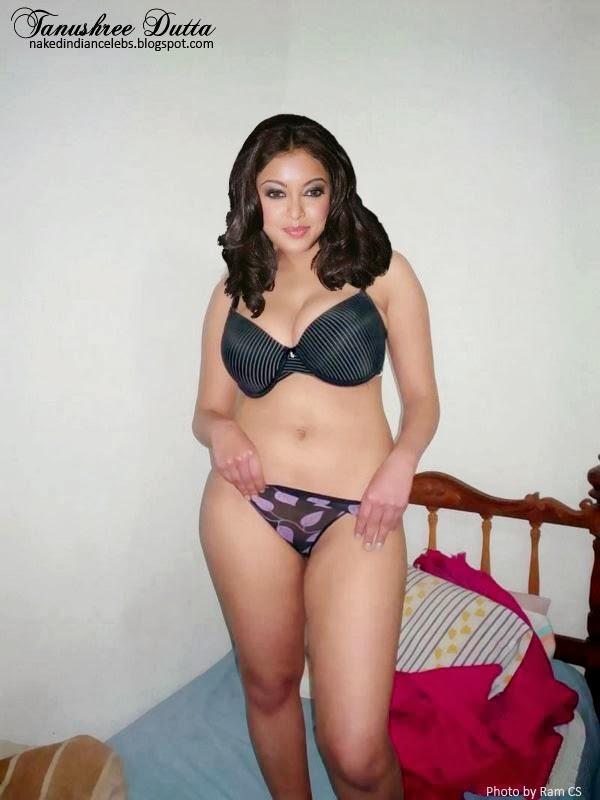 Desi college slut divya having nude bath for followers 4