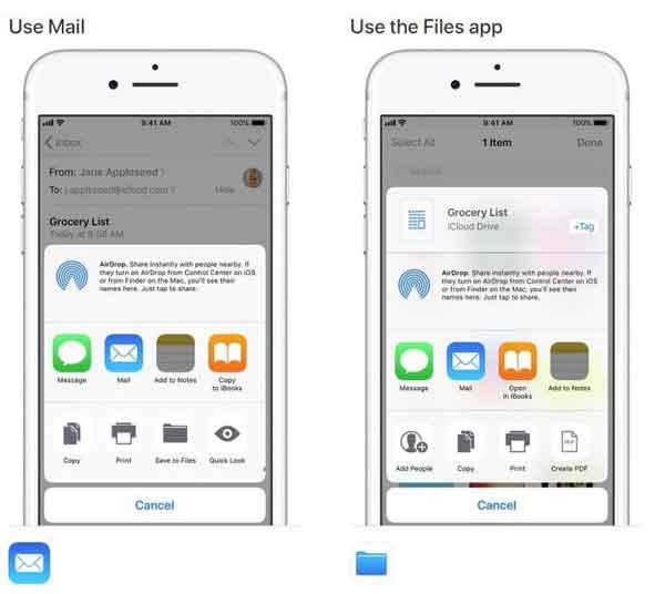 Cara memaksimalkan penggunaan Apple Notes di macOS dan iOS