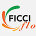 FICCI Ladies Organization conducts workshop to empower women directors Ties up with KPMG Board Leadership Center nationally
