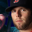 Ryan Kalish | RedSoxLife.com - Boston red Sox Fan Site, Blog, T-shirts