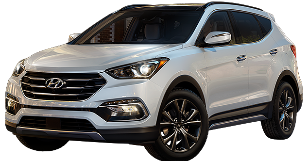 the ultimate car guide car profiles hyundai santa fe. Black Bedroom Furniture Sets. Home Design Ideas