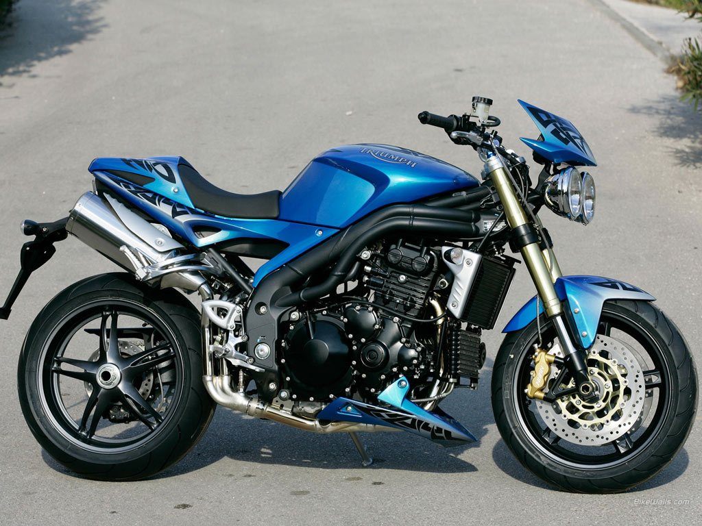 all 39 bout cars triumph speed triple. Black Bedroom Furniture Sets. Home Design Ideas