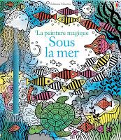http://leslecturesdeladiablotine.blogspot.fr/2017/04/la-peinture-magique-sous-la-mer.html