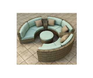 Garden Furniture, Outdoor Furniture, Outdoor Wicker Chairs, Patio Furniture, White Garden Wicker Chairs, White Outdoor Wicker Chairs, White Patio Wicker Chairs, White Wicker Chairs,