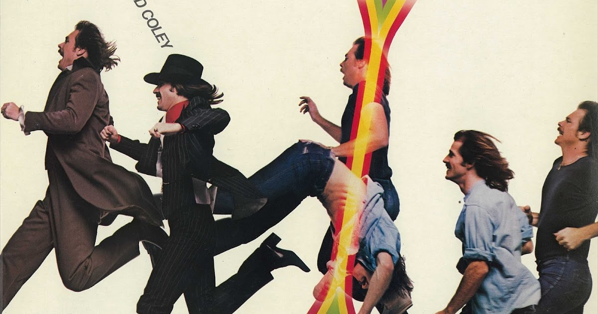 Rock On Vinyl England Dan Amp John Ford Coley Dr Heckle