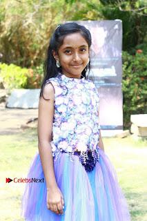 Inayathalam Tamil Movie Audio Launch Stills  0002.jpg