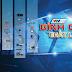 Truyền hình số VTVCab - Gói Chất