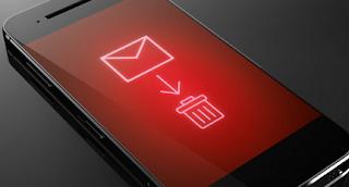 Cara Mudah Mengembalikan SMS Yang Terhapus Di Android