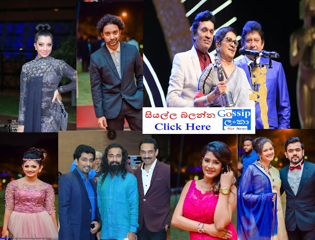 http://picture.gossiplankahotnews.com/2017/10/the-fifth-derana-sunsilk-film-awards.html