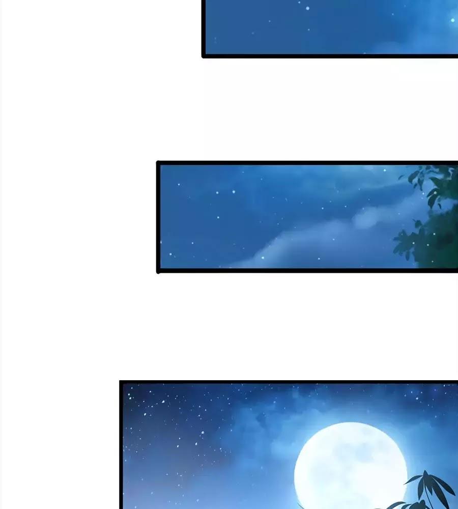 Quyền Phi Chi Đế Y Phong Hoa chap 4 - Trang 15