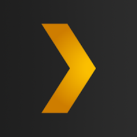DOWNLOAD PLEX V6.13.0.3294 FOR ANDROID CRACKED APK