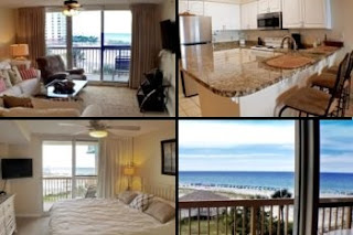 Pelican Beach Condo For Sale in Destin Florida