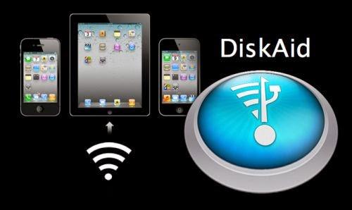 diskaid 5.06
