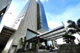 Gumaya Tower Hotel Sebuah Destinasi Penginapan yang Nyaman