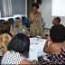 Secretarias da Educação e da Cultura discutem  fortalecimento do projeto Escolas Culturais com dirigentes escolares