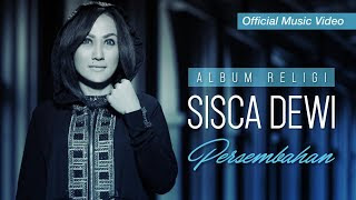 Lirik Lagu Sisca Dewi - Pangeran Surga