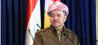 رئيس اليونسكو يدين مقتل الصحافي العراقي اركان شريفى فى مدينة داقوق العراقية