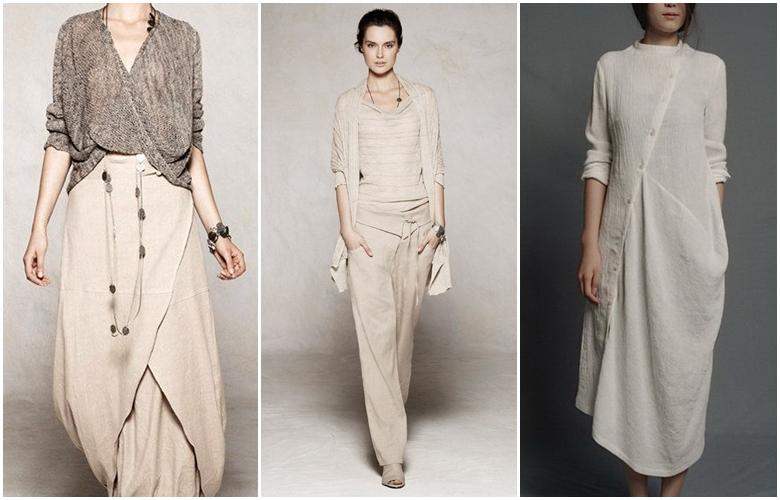 moda, minimalismo, sustentabilidade, slow fashion, moda ética