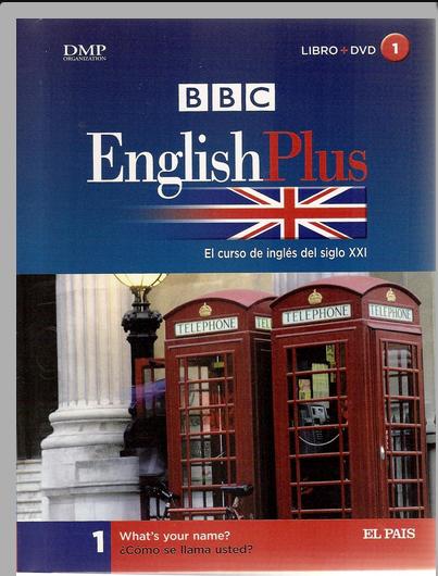 Capture 3 - تحميل مجاني لكورس المعهد البريطاني لتعلم الإنجليزية باحتراف BBC English Course