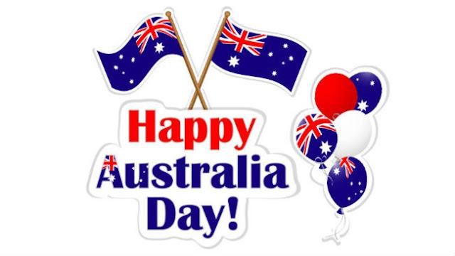 Australia Day 2017 Pictures, Australia Day 2017 Pics