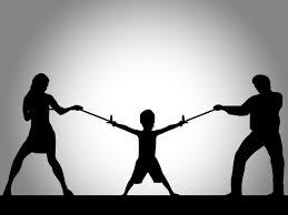 Oklahoma Fathers Child Custody and Divorce Attorney