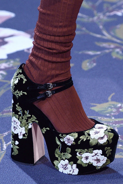 Rochas-ElblogdePatricia-shoes