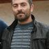 Αντρέας Ουλής: Ο Κ. Μητσοτάκης ανήγγειλε το «θάνατο» του ελαιοπαραγωγού