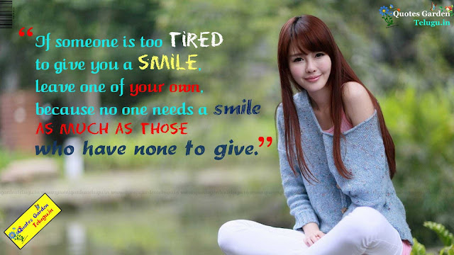 Latest Heart touching Quotes 797