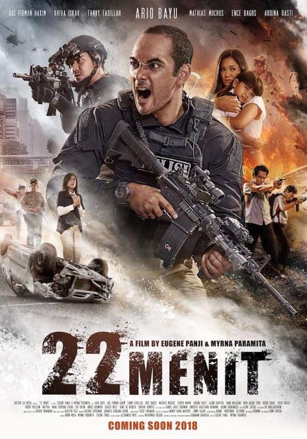 review-film-22-menit-bagus