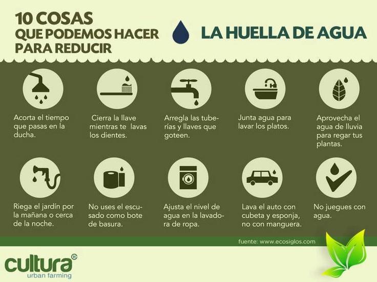 Ampa csb madrid 22 marzo d a mundial del agua for Autoescuela colonia jardin