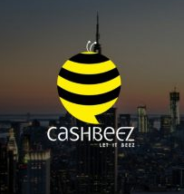 Cashbeez App