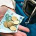 Τα αναδρομικά ποσά που θα λάβουν το Δεκέμβριο οι συνταξιούχοι - Κερδισμένοι και χαμένοι
