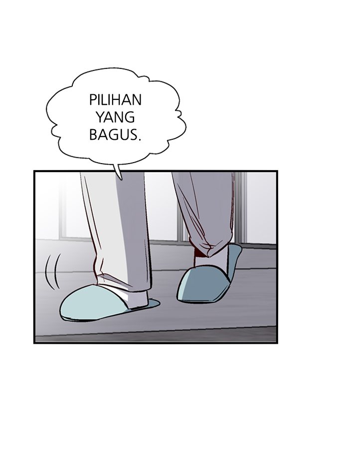 Dilarang COPAS - situs resmi www.mangacanblog.com - Komik nano list 067 - chapter 67 68 Indonesia nano list 067 - chapter 67 Terbaru 6|Baca Manga Komik Indonesia|Mangacan